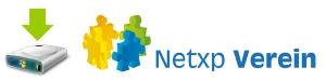 Netxp Verein Download