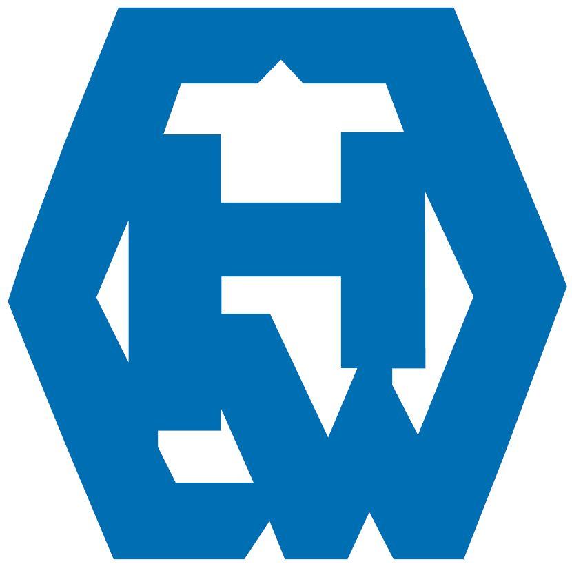 Hockey Club Wacker e.V. München Logo