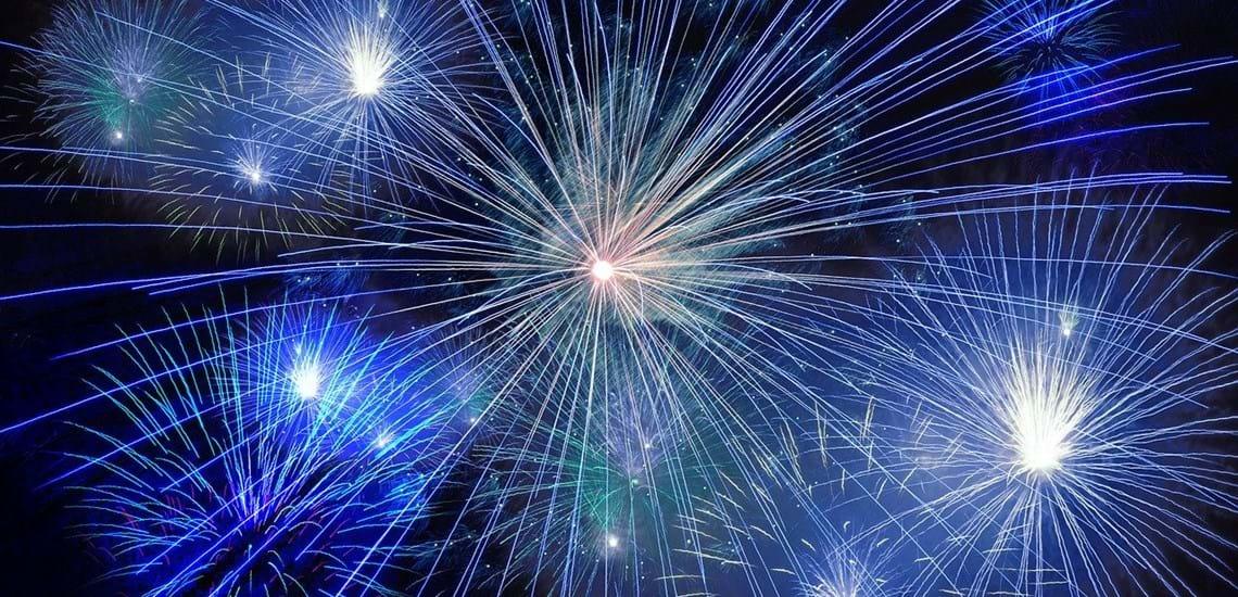 https://www.netxp-verein.de/media/1311/fireworks-574739_1280.jpg?anchor=center&mode=crop&width=1140&height=550&rnd=132215800690000000