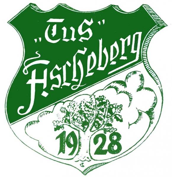 TuS Ascheberg Logo