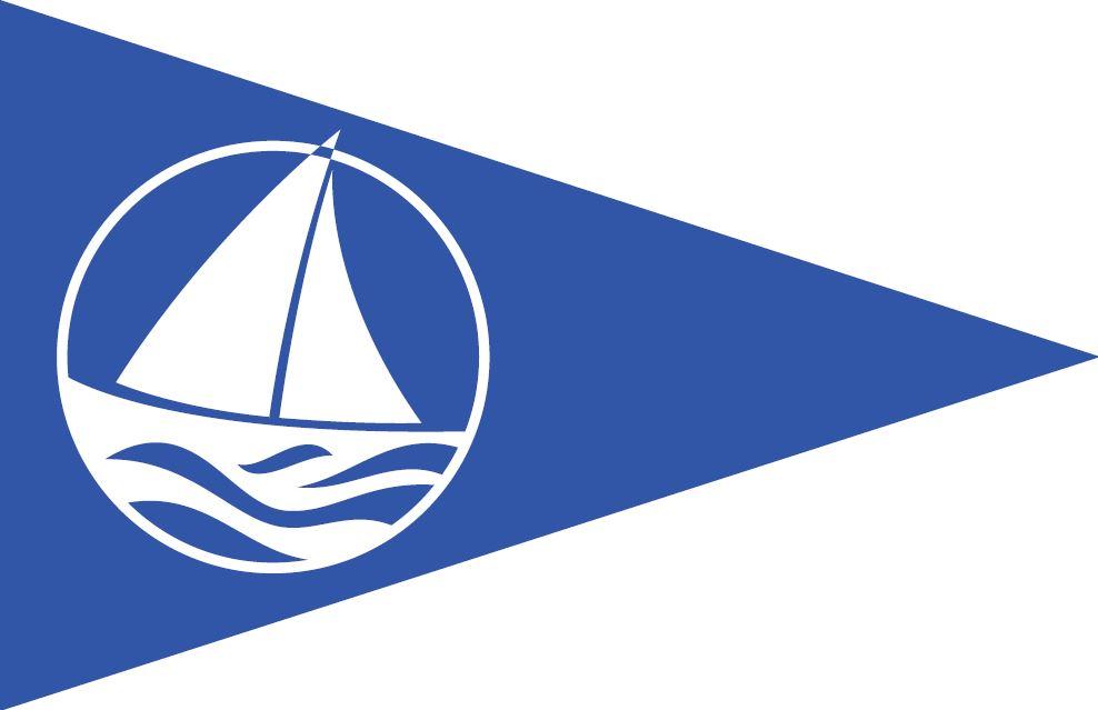 Segelclub Fischen Logo