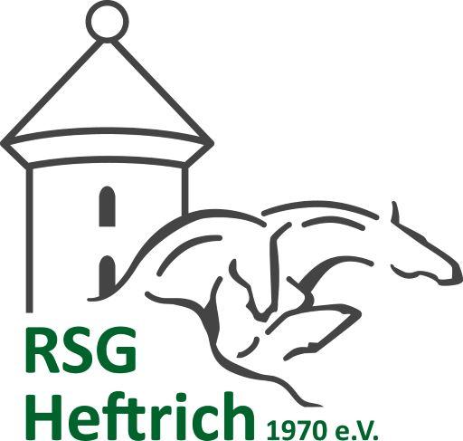 RSG Heftricht Logo