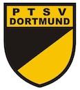 PTSV Dortmund Logo