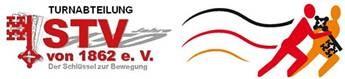 Soester TV e.V. Logo