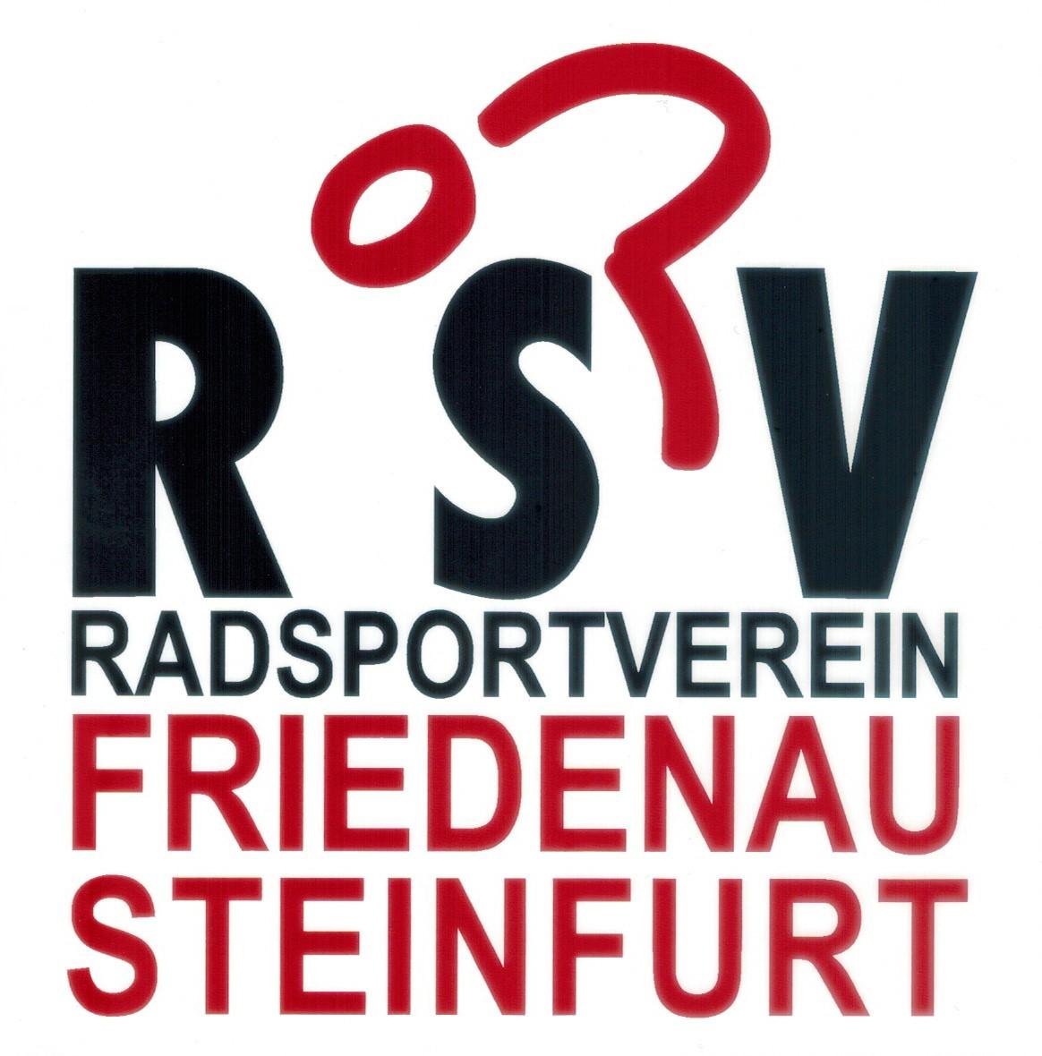 RSV Steinfurt Logo