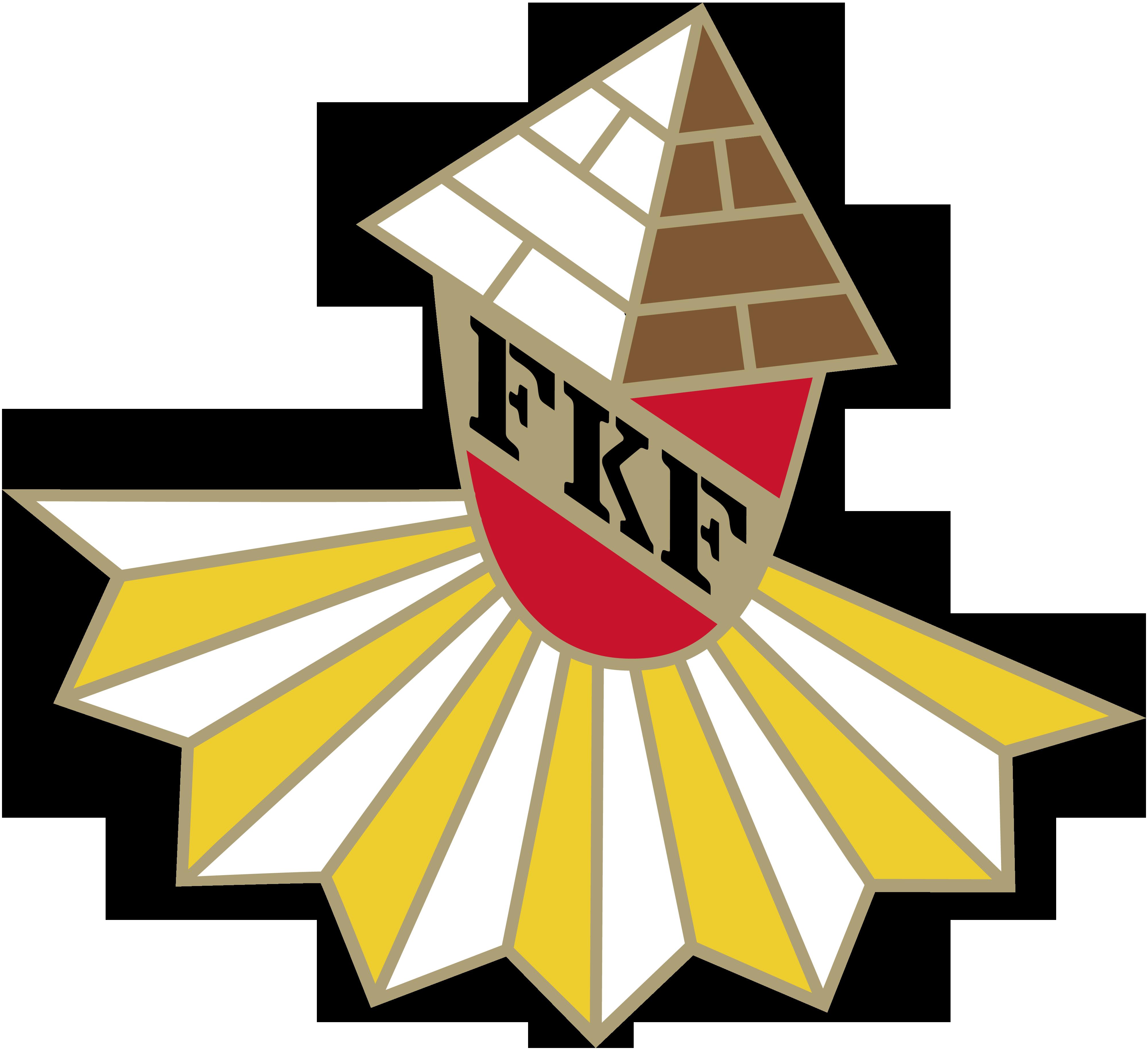 Festausschuss Karlsruher Fastnacht e.V. Logo