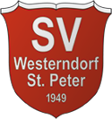 SV Westerndorf St. Peter Logo