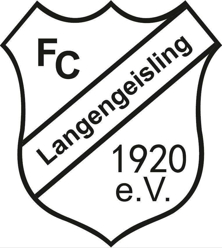 FC Langengeisling 1920 e.V. Logo