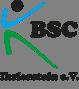 BSC Ihrlerstein Logo