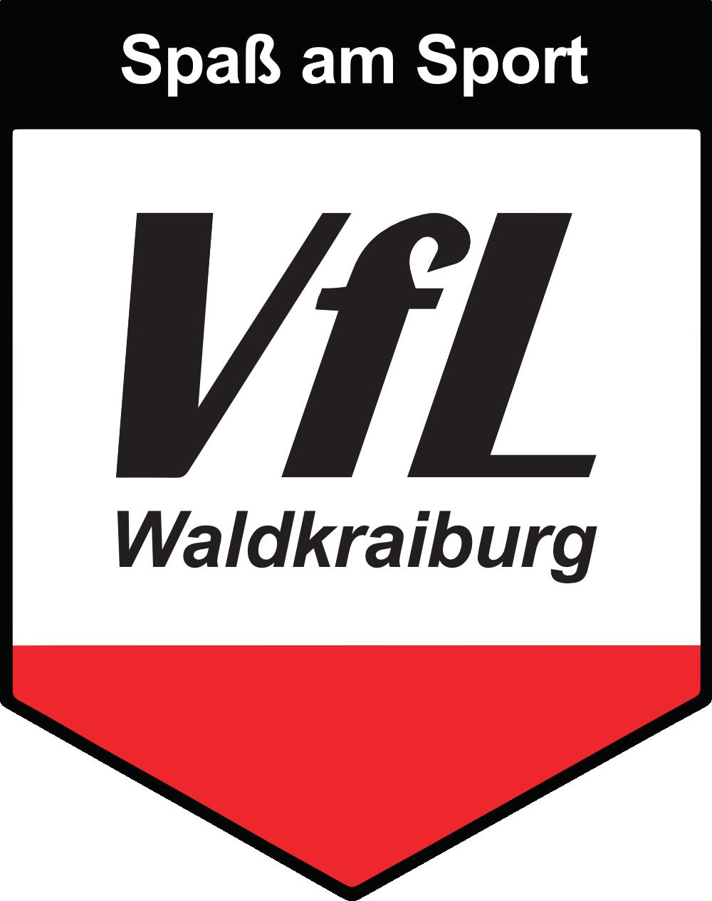 VfL Waldkraiburg Logo