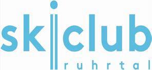 Skiclub Ruhrtal Essen Werden e.V. Logo