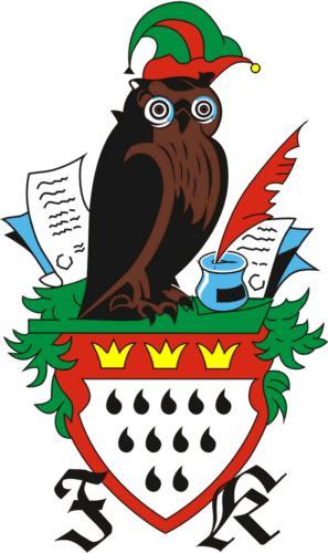 Fidele Kaufleute Köln e.V. Logo