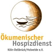 Ökumenischer Hospizdienst Köln-Dellbrück/Holweide Logo