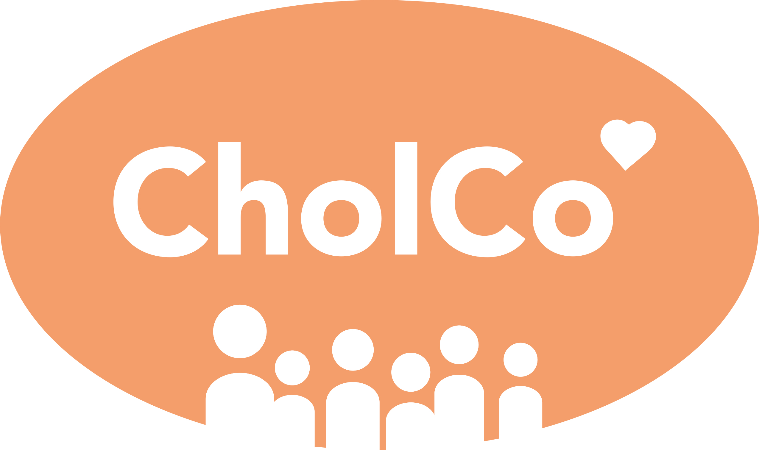 CholCo e.V. Logo