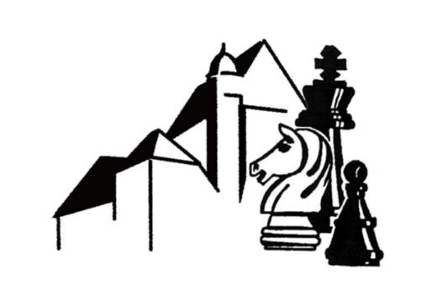 Schachclub Alzenau e.V. Logo