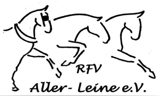 RFV Aller-Leine Logo