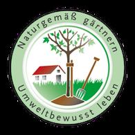 Gartenfreunde Esslingen - Domäne Weil e.V: Logo