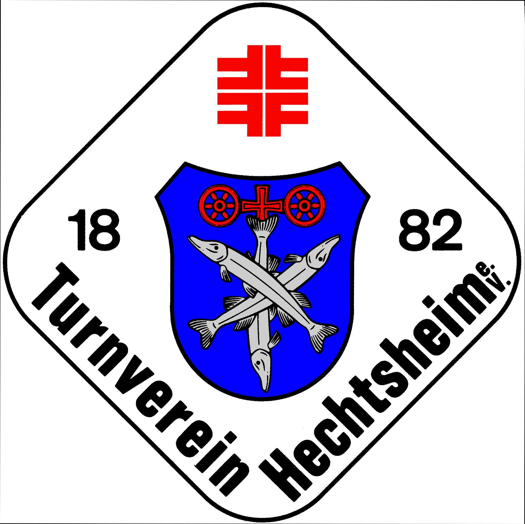 TV Hechtsheim Logo