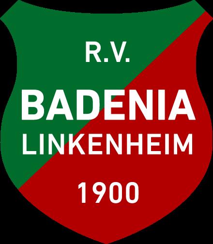 RV Badenia Linkenheim Logo
