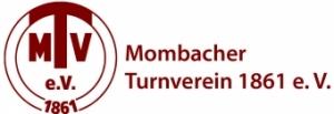 Mombacher Turnverein 1861 e.V. Logo